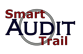 SmartAuditTrail